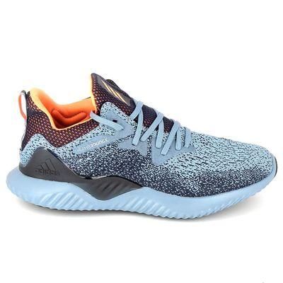 best loved 7a468 36800 Mode Adidas Beyond Sneakers Alphabounce Gris Clair Basket ZqSdvZ