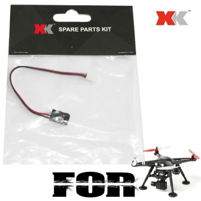 drone x pro fiyat