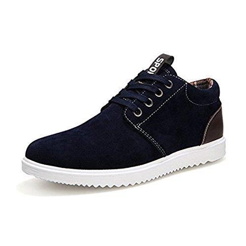 Chaussures Tennis 4 plates saisons respirantes tendance homme loisirs de pour rr4SwOP