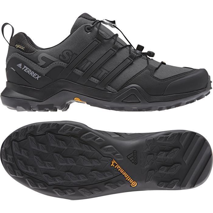 pretty nice 4fe61 b4c15 Adidas terrex homme