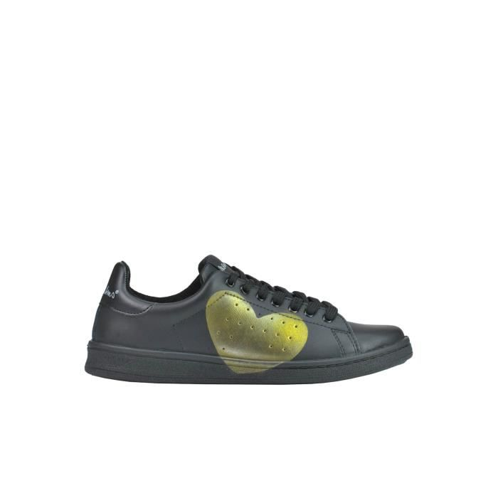 Fred Perry Sidespin Toile Sneaker Mode EYOJ1 Taille-44 YWlXr5