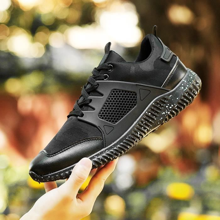 Homme Chaussures Basket Loisirs Chaussures de sport Mode Hwqw7NGLG