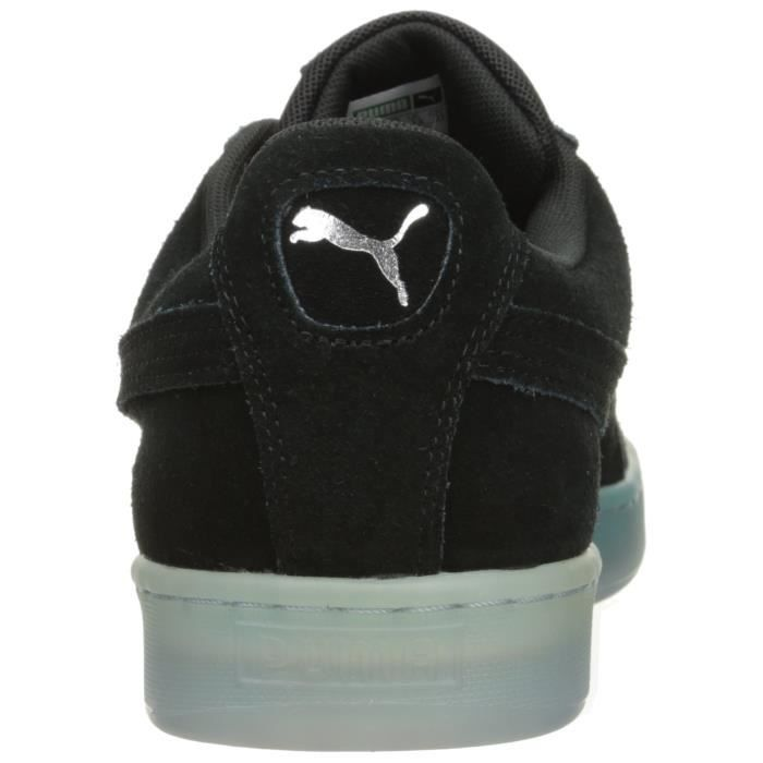 Puma Explosif Suede Classic Sneaker Mode GT2TR Taille-47