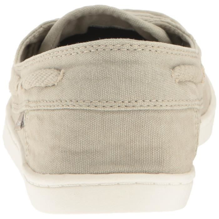 Pair O Sail Boat Shoe HSLR9 Taille-37 qi6Rt