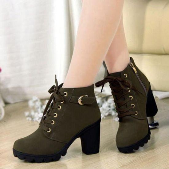 240348b7f88 Chaussures femme