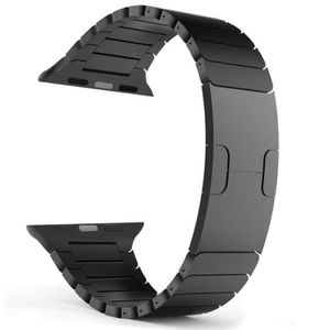 BRACELET DE MONTRE Câble de charge noir USB Chargeur Cordon Pour xiao