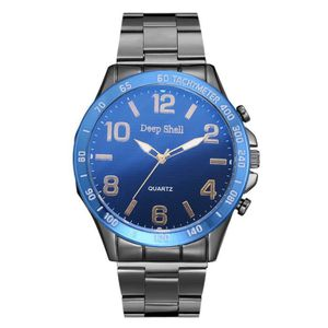 05c8a9406d693 MONTRE Montres Montre-bracelet de quartz analogique d ac .