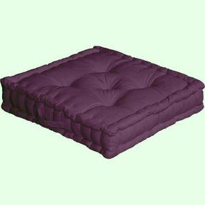 coussin exterieur 50x50 achat vente coussin exterieur 50x50 pas cher soldes d s le 10. Black Bedroom Furniture Sets. Home Design Ideas