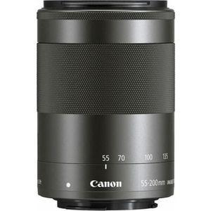 OBJECTIF CANON EF-M 55-200 Objectif photo pour appareil pho