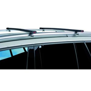 barre de toit scenic achat vente barre de toit scenic pas cher soldes d s le 10 janvier. Black Bedroom Furniture Sets. Home Design Ideas