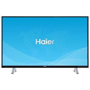 Téléviseur LED HAIER LDH32V150 TV LED HD 81 cm (32'') - 2 x HDMI