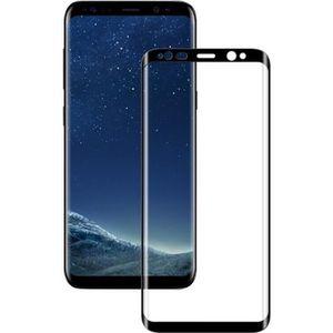 FILM PROTECT. TÉLÉPHONE Ecran en Verre Trempé pour Samsung Galaxy S9 PLUS