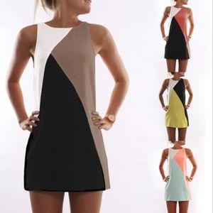 robe de soiree noir et blanc achat vente robe de. Black Bedroom Furniture Sets. Home Design Ideas