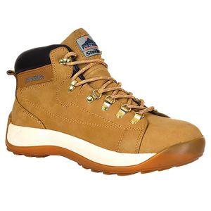 Portwest Steelite - Chaussures montantes de sécurité - Homme yYV06IUg