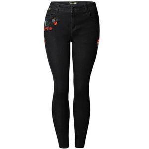 noir-jeans-pantalon-femme-en-denim-au-cheville-str.jpg 2c92b1d7b28