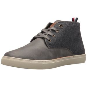 CHAUSSON - PANTOUFLE Tommy Hilfiger Malvo Sneaker FTNWY Taille-40 1-2