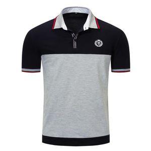 51805433a582cc T-shirt Designice Homme - Achat   Vente T-shirt Designice Homme pas ...