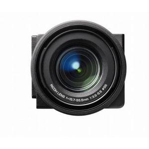 DALLE D'ÉCRAN RICOH GXR unité de caméra RICOH LENS A16 24-85mm F