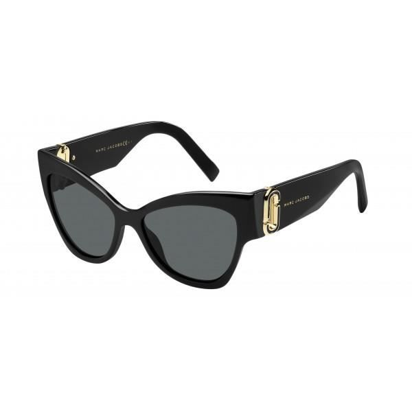Marc Jacobs Marc 109/S-807 (IR)