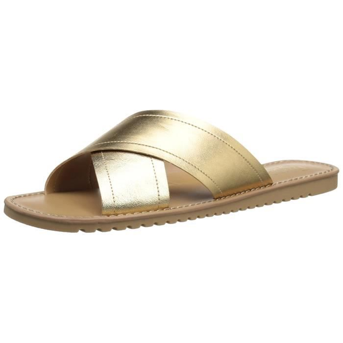 Chaussures Slide L Franco Sarto Chaussures Femmes Femmes Quentin Quentin Sarto Franco Franco Slide Femmes L anqUY6YwO