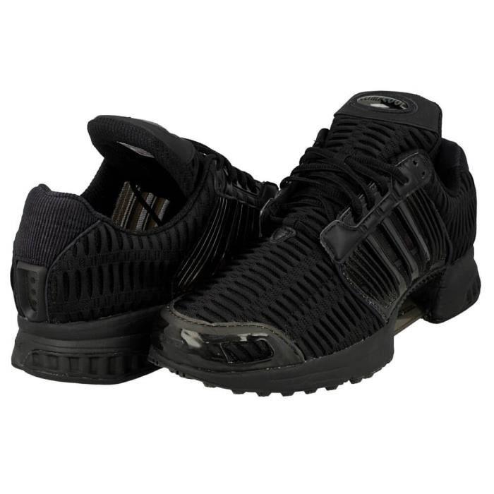 Offres sur Noir BA8582 Adidas Originals Climacool 1 Homme