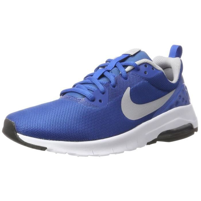 Gs Gymnastique 2 Nike 3yj74d Air Lw Max 1 Taille Féminine Mouvement 38 Chaussures Tl31JFcK