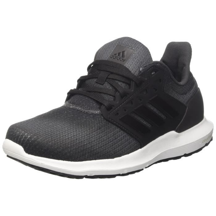 Course 3hpco3 1 De Taille 39 Solyx Chaussures Adidas W Femmes 2 Pour mnOyNv8w0P