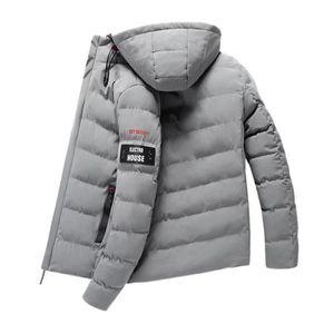SOLDES - Vêtements Homme - Achat   Vente SOLDES - Vêtements Homme ... 88d420092c1