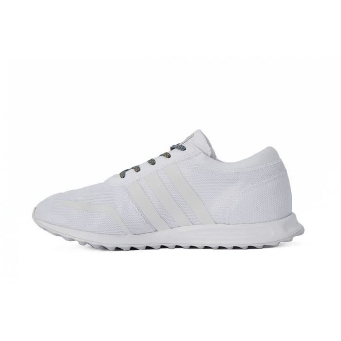 Chaussures Adidas Los Angeles J