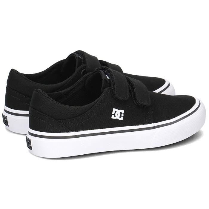 Chaussures DC Trase V