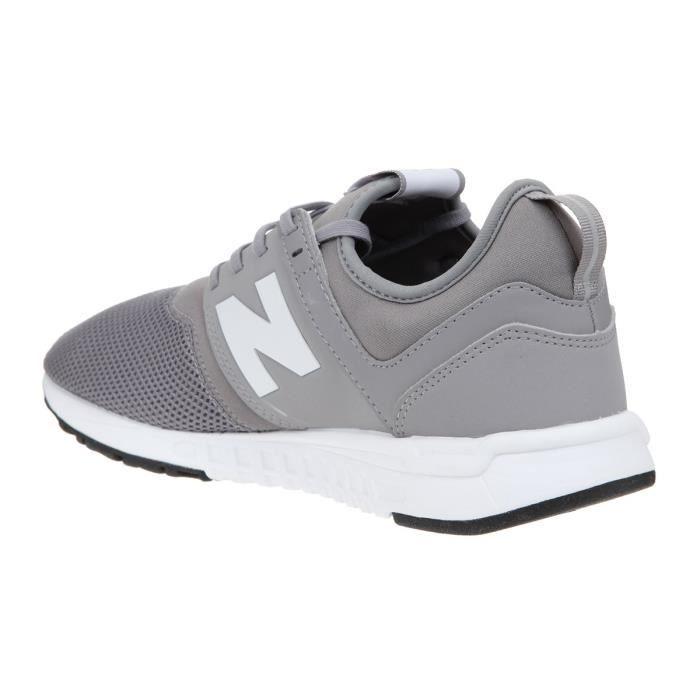 Chaussures New Balance MRL247GW m5DonL