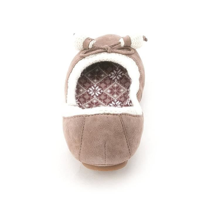 Femmes Cole Haan Chaussons