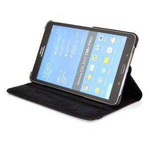 etui tablette 13 pouces achat vente pas cher. Black Bedroom Furniture Sets. Home Design Ideas