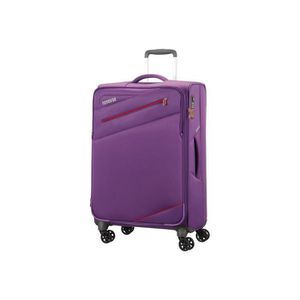 VALISE - BAGAGE Valise Spinner Extensible - American Tourister Vio