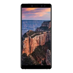 SMARTPHONE M-HORSE Pure 1  4G Phablet Android 7.0 MTK6737 3GB