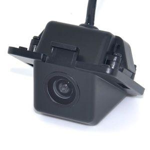 PLAQUE IMMATRICULATION Caméra de recul pour Mitsubishi Outlander XL/ Outl