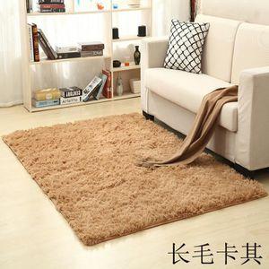 tapis tapis chambre enfant tapis salon du sol maison dc - Achat Tapis Salon