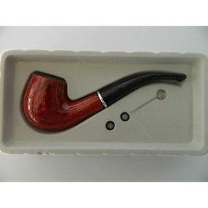 Meilleure façon de donner une pipe