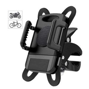 FIXATION - SUPPORT Support Vélo Moto Smartphone Support Télephone Vél