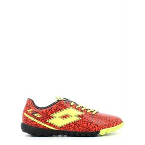BASKET Lotto Chaussures sports Man