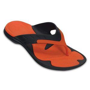 TONG Chaussures homme Sandalettes et tongs Crocs Modi S