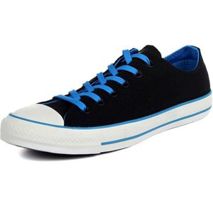 Chaussures Converse Football Achat Vente Chaussures