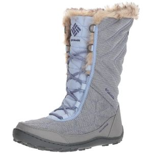 BOTTINE COLUMBIA Women's Minx Mid Iii Santa Fe Boots ZL2FP