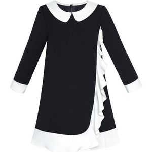 1b600cdfda7 Robe fille - Achat   Vente pas cher - French Days dès le 26 avril ...