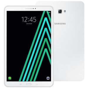 TABLETTE TACTILE Samsung Galaxy Tab A6  4G LTE 10.1
