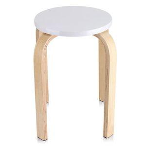petite chaise enfant bois achat vente pas cher. Black Bedroom Furniture Sets. Home Design Ideas