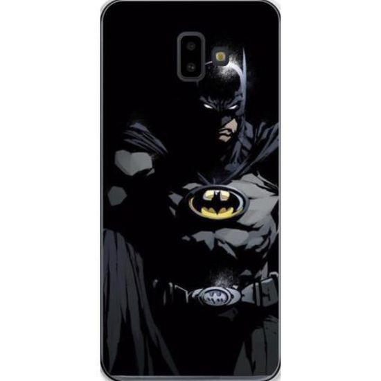 coque a10 samsung batman