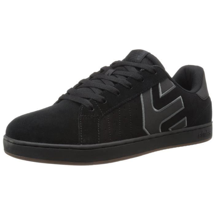 Etnies Fader Ls Skate Shoe AFR9W 39 1-2