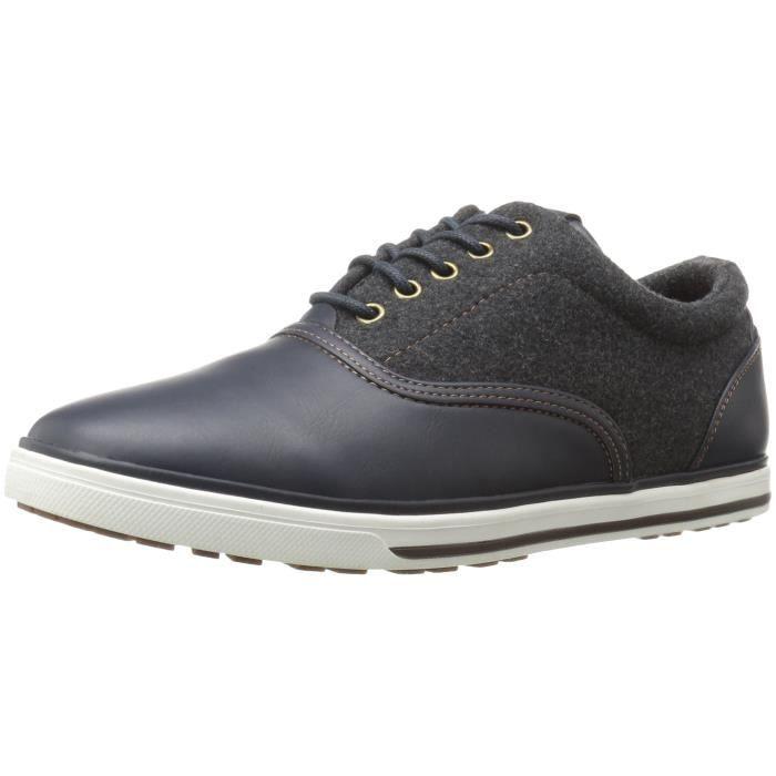Aldo Eladorwen Sneaker Mode XXEIE Taille-44 r0wgv