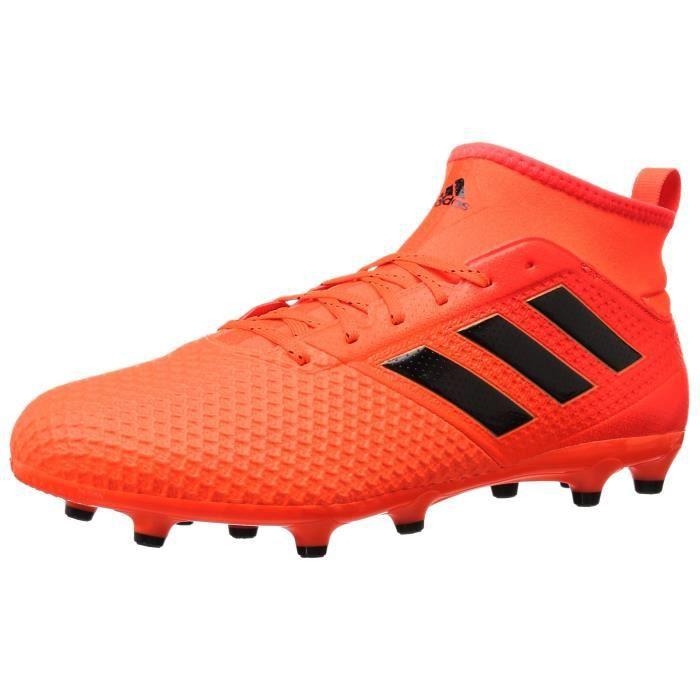 couleur n brillante le plus populaire design exquis Adidas Ace 17.3 Fg Soccer Shoe C7HPE Taille-47 1-2 - Prix ...